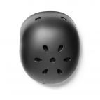 Шлем Ninebot by Segway (размер М)