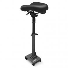Сиденье для электросамокатов Ninebot KickScooter ES1, ES2, ES4