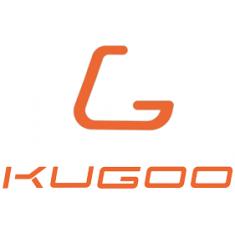KUGOO (Jilong)