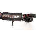 Электросамокат CURRUS M10 52,2V 30Ah