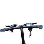 Велогибрид iBalance BS2