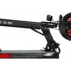 Электросамокат Kugoo M4 PRO 17Ah NEW 2020