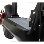 Электросамокат Kugoo M4 PRO 13,5Ah NEW 2020