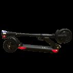 Электросамокат Kugoo S3 PRO Черный