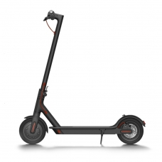 Электросамокат Xiaomi Mi Scooter Essential