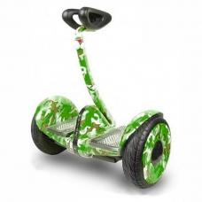 Сигвей Mini Robot 54v Камуфляж