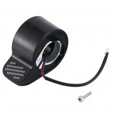 Курок тормоза для Ninebot ES1 ES2 ES4