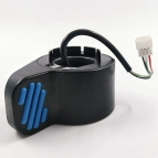 Курок газа для Ninebot ES1 ES2 ES4