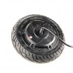 Мотор-колесо 36v 350w для Kugoo S3