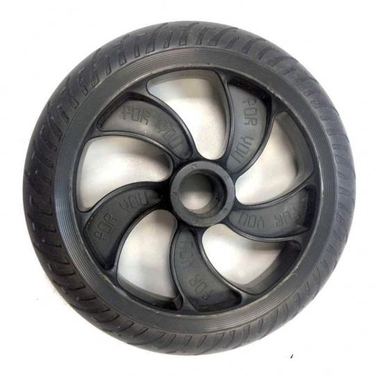 Заднее колесо для Kugoo S3