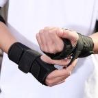 Защитная экипировка Ninebot by Segway