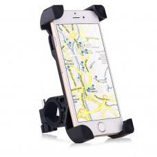 Велосипедный держатель телефона Universal Bike Holder