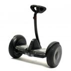 Гироскутер сигвей Mini Robot 54v Черный