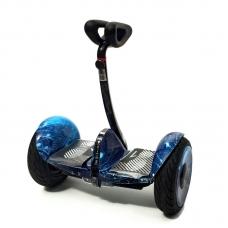 Сигвей Mini Robot 54v Млечный путь