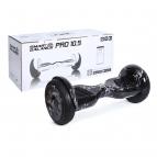 Гироскутер Smart Balance PRO 10,5 Черная Молния