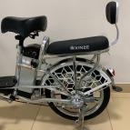 Электровелосипед Xinze V8 (Minako V.2)